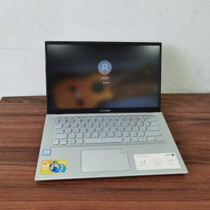 Laptop Asus Vivobook A412FA